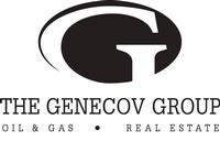 The Genecov Group