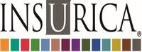 Insurica Hilliard Box Insurance