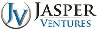 Jasper Ventures Inc.
