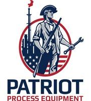 Patriot Process Equipment