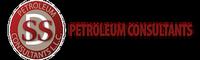 SDS Petroleum Consultants LLC