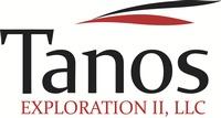 Tanos Exploration, LLC