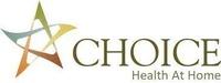 Choice Health at Home