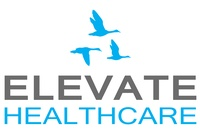 Elevate Healthcare