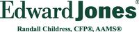 Edward Jones / Randall V. Childress, CFP - Financial Advisor