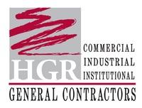 HGR General Contractors