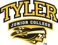 Tyler Junior College Athletics