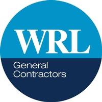 WRL General Contractors, LLC