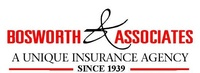 Bosworth & Associates