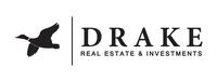Drake Real Estate & Investments