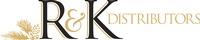 R & K Distributors, Inc.