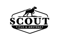 Scout Title & Abstract LLC