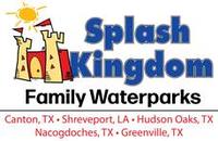 Splash Kingdom Family Water Park