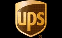 The UPS Store on Old Bullard