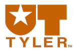 The University of Texas at Tyler-Office of University Advancement