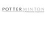 Potter Minton