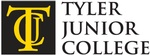 Tyler Junior College