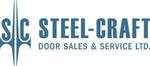 Steel-Craft Door Sales & Service Ltd.