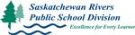 Saskatchewan Rivers Public School Division
