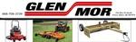 Glen Mor Inc.