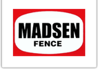 Madsen Fence