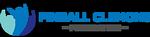 Pinball Clemons Foundation