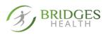 Bridges Health