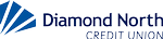 Diamond North Credit Union -Arctic Branch (Prince Albert)