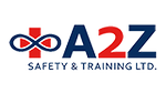 A2Z Safety & Training LTD