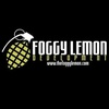 The Foggy Lemon Development