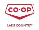 Lake Country Co-op