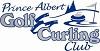 Prince Albert Golf & Curling Club