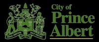 City of Prince Albert