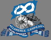 Clarence Campeau Development Fund