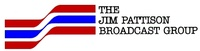 Jim Pattison Broadcast Group Prince Albert (900 CKBI / POWER 99 / MIX 101 FM / p