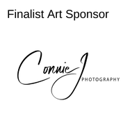Connie J Photography