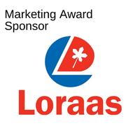 Loraas Disposal North Ltd.