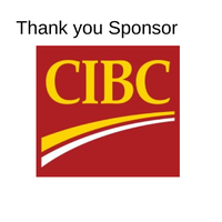 Canadian Imperial Bank of Commerce -  CIBC