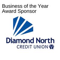 Diamond North Credit Union