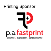PA Fast Print Inc.