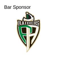 Prince Albert Raiders Hockey Club