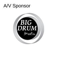 Big Drum Media