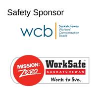 Saskatchewan Workers Compensation Board