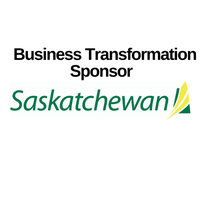 Saskatchewan Economic Development