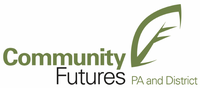 Prince Albert & District Community Futures