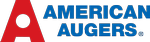 American Augers, Inc.