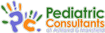 Pediatric Consultants of Ashland, Inc.