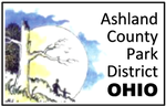 Ashland County Park District