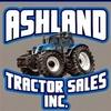 Ashland Tractor Sales