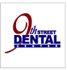 Ashland County Oral Health Services, Inc. - 9th Street Dental